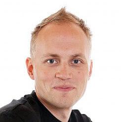 Juhani Kinnunen